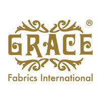 Grace Fabrics