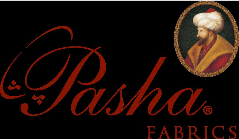 Pasha Fabrics
