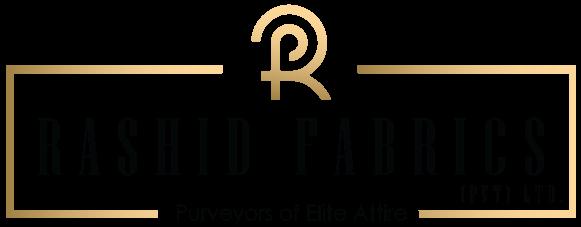 Rashid Fabrics